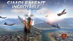 base-de-donnee-combat-simulation-aerien-app-gratuite-iphone-ipad-du-jour-4