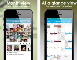 calendrier-photos-livre-enfant-3D-app-gratuite-iphone-ipad-du-jour-2
