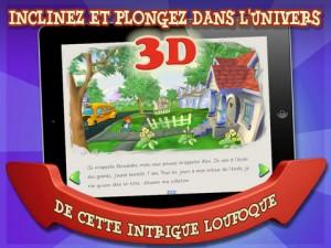 calendrier-photos-livre-enfant-3D-app-gratuite-iphone-ipad-du-jour-4