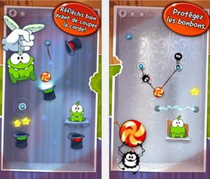 cut-the-rope-road-inc-app-gratuite-iphone-ipad-du-jour-2