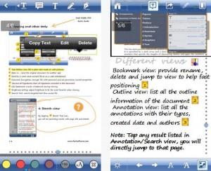 edition-pdf-pad-piggies-app-gratuite-iphone-ipad-du-jour-2