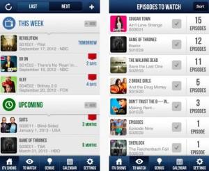 liste-episodes-serie-tv-garfield-app-gratuite-iphone-ipad-du-jour-2