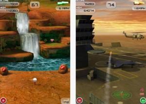 mini-golf-3D-histoire-du-monde-app-gratuite-iphone-ipad-du-jour-2