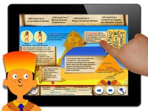 mini-golf-3D-histoire-du-monde-app-gratuite-iphone-ipad-du-jour-4