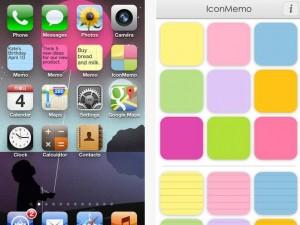 notes-icones-outil-retouche-photo-app-gratuite-iphone-ipad-du-jour-2