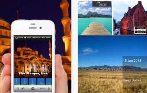 photos-voyages-aquarium-virtuel-app-gratuite-iphone-ipad-du-jour-2