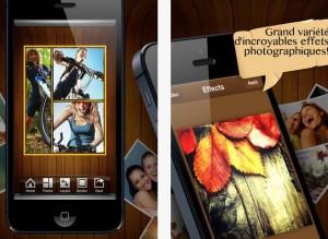 collage-tableau-noir-app-gratuite-iphone-ipad-du-jour-2