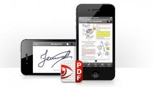 edition-pdf-identifier-arbres-app-gratuite-iphone-ipad-du-jour-2