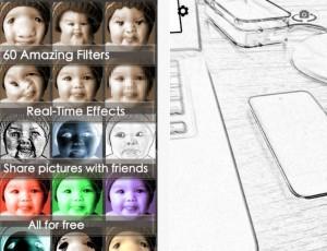 effets-videos-delire-effets-photos-app-gratuite-iphone-ipad-du-jour-2
