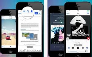 gestion-fichier-ecriture-courbe-app-gratuite-iphone-ipad-du-jour-2