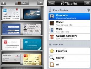 gestion-mots-de-passe-jeu-sprinkle-app-gratuite-iphone-ipad-du-jour-2