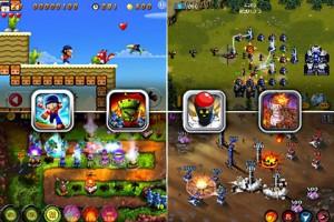 lecteur-video-divx-jeux-app-gratuite-iphone-ipad-du-jour-4