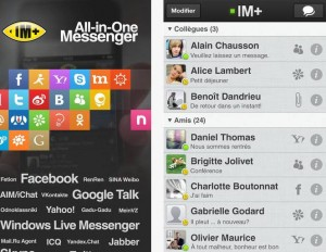 messagerie-universelle-app-gratuite-iphone-ipad-du-jour-2