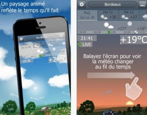 meteo-animee-jeu-chat-souris-app-gratuite-iphone-ipad-du-jour-2