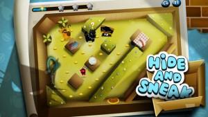 meteo-animee-jeu-chat-souris-app-gratuite-iphone-ipad-du-jour-4