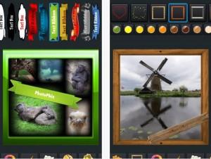 montage-photo-modele-3D-app-gratuite-iphone-ipad-du-jour-2