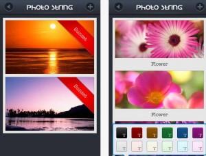 montage-photo-stop-motion-app-gratuite-iphone-ipad-du-jour-2