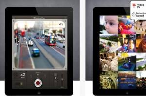 montage-photo-stop-motion-app-gratuite-iphone-ipad-du-jour-4