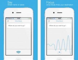 parler-gps-corp-humain-app-gratuite-iphone-ipad-du-jour-2