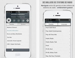 radio-fm-flipper-star-wars-app-gratuite-iphone-ipad-du-jour-2