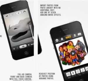 stop-motion-toca-builder-app-gratuite-iphone-ipad-du-jour-2