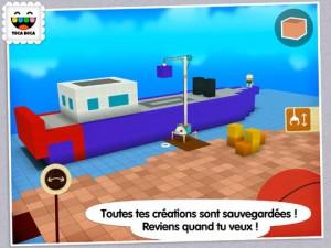 stop-motion-toca-builder-app-gratuite-iphone-ipad-du-jour-4