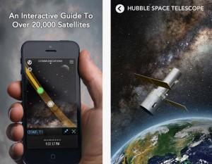 suivi-satellites-jeu-bowling-app-gratuite-iphone-ipad-du-jour-2
