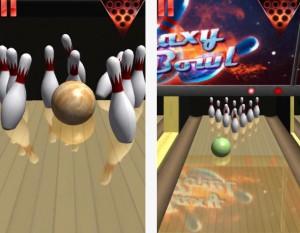 suivi-satellites-jeu-bowling-app-gratuite-iphone-ipad-du-jour-4