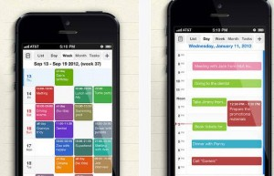 tracking-pays-agenda-app-gratuite-iphone-ipad-du-jour-4