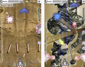 boite-outil-jeu-shoot-app-gratuite-iphone-ipad-du-jour-4
