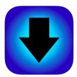 appli gratuite iPad du jour