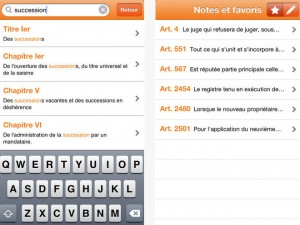 code-civil-penal-jeu-enfant-app-gratuite-iphone-ipad-du-jour-2
