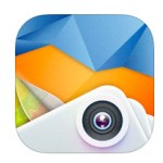 appli gratuite iPhone du jour