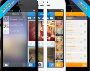 filtres-dark-nebula-app-gratuite-iphone-ipad-du-jour-2