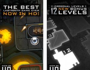 filtres-dark-nebula-app-gratuite-iphone-ipad-du-jour-4