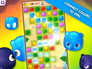 jeu-style-candy-crush-saga-app-gratuite-iphone-ipad-du-jour-2