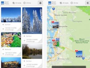 navigateur-duo-jeu-gestion-foot-app-gratuite-iphone-ipad-du-jour-4