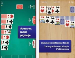 stop-motion-jeu-cartes-solitaire-app-gratuite-iphone-ipad-du-jour-4
