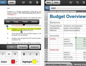 suite-office-cartographie-off-line-app-gratuite-iphone-ipad-du-jour-2