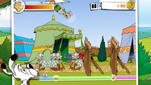 traduction-asterix-asphalt-8-app-gratuite-iphone-ipad-du-jour-4