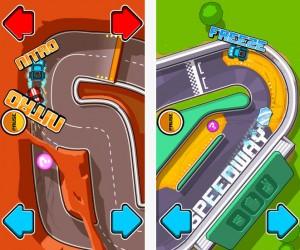 course-jeu-bum-a-deux-app-gratuite-iphone-ipad-du-jour-2