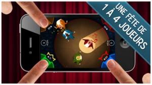 course-jeu-bum-a-deux-app-gratuite-iphone-ipad-du-jour-4