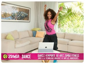 danse-zommba-timelpase-app-gratuite-iphone-ipad-du-jour-2