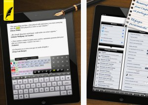 fond-ecran-flou-editeur-texte-app-gratuite-iphone-ipad-du-jour-4