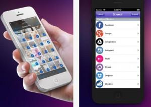 instamail-jeu-enfant-app-gratuite-iphone-ipad-du-jour-2