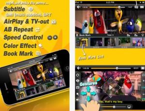 lecteur-video-divx-dessin-signature-photo-app-gratuite-iphone-ipad-du-jour-2