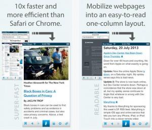 navigateur-iphone-econome-editeur-app-gratuite-iphone-ipad-du-jour-2
