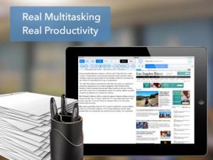 navigateur-iphone-econome-editeur-app-gratuite-iphone-ipad-du-jour-4