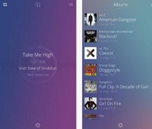player-flat-jeu-simon-app-gratuite-iphone-ipad-du-jour-2