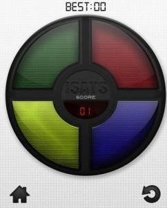 player-flat-jeu-simon-app-gratuite-iphone-ipad-du-jour-4